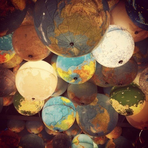 lit-globes.jpg