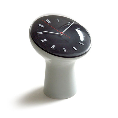 maritime-table-clock-b_large.jpg