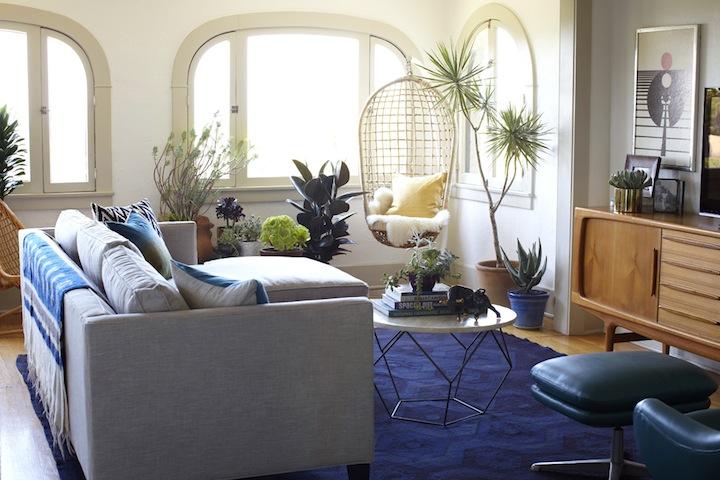 Living_Room_1_0061.jpg