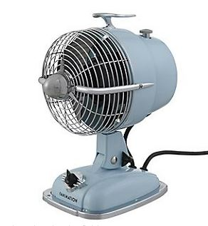 Urbanjet Fan  by Fanimation $150