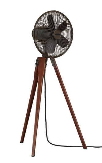 Fanimation Arden Pedestal Fan  $320