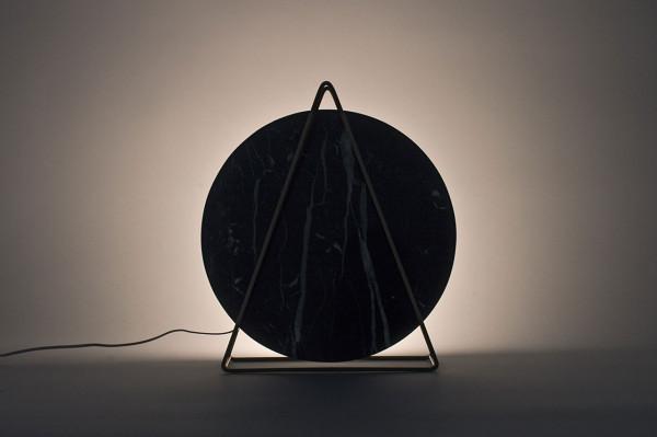 Novecento-Marble-Lamps-Davide-Aquini-3-600x399.jpg