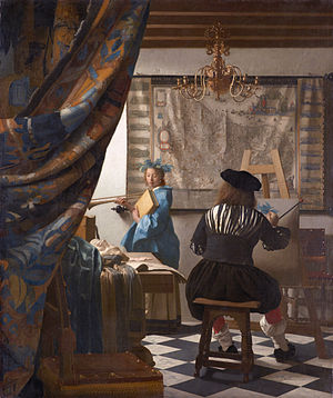 300px-Jan_Vermeer_van_Delft_011.jpg