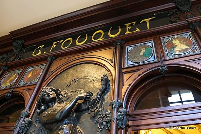 fouquet-storefront-Kala-Court.jpg