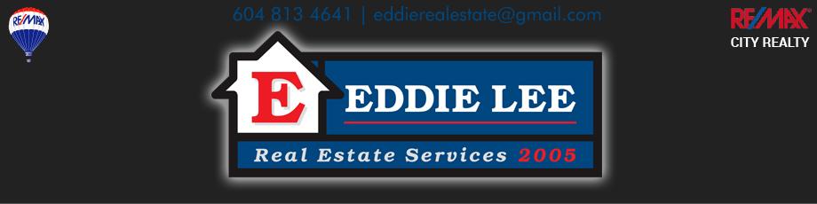 Eddie Lee Logo.jpg