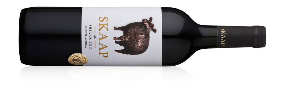 Skaap-Shiraz-40-bottle.jpg