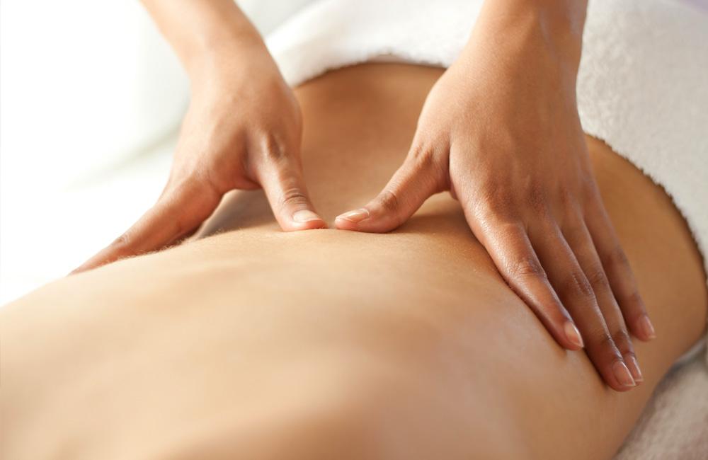 Lalapanzi-Massage.jpg