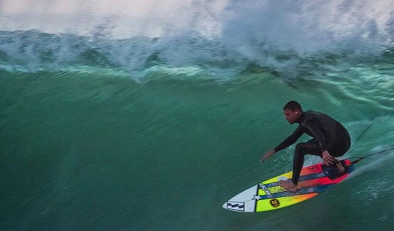 Lalapanzi-Lodge-Surf.jpg