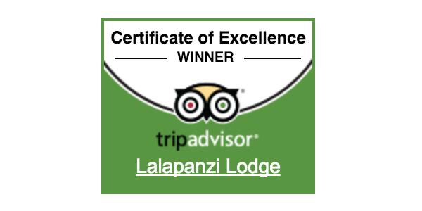 TripAdvisor-Lalapanzi-Lodge.png