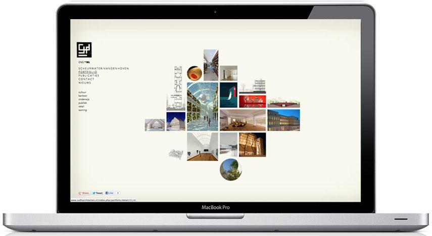 SvdH_Website6.jpg