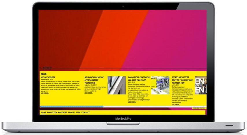 Stereo_Website1.jpg