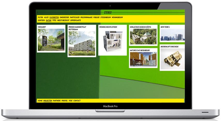 Stereo_Website2.jpg