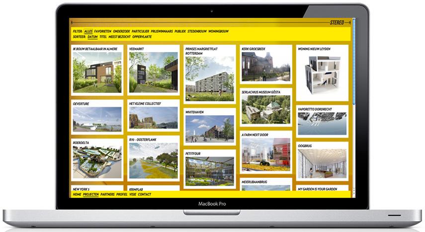 Stereo_Website4.jpg