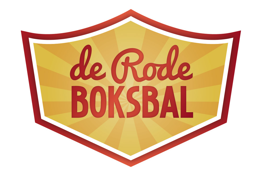 RodeBoksbal.jpg