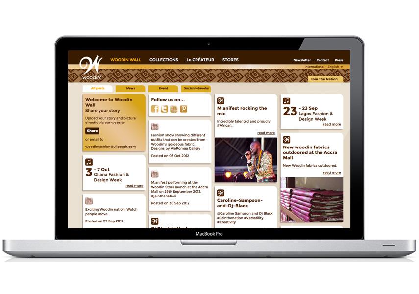 WoodinWebsite2.jpg