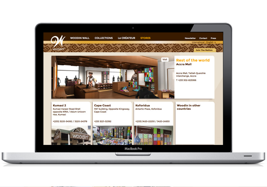 WoodinWebsite3.jpg