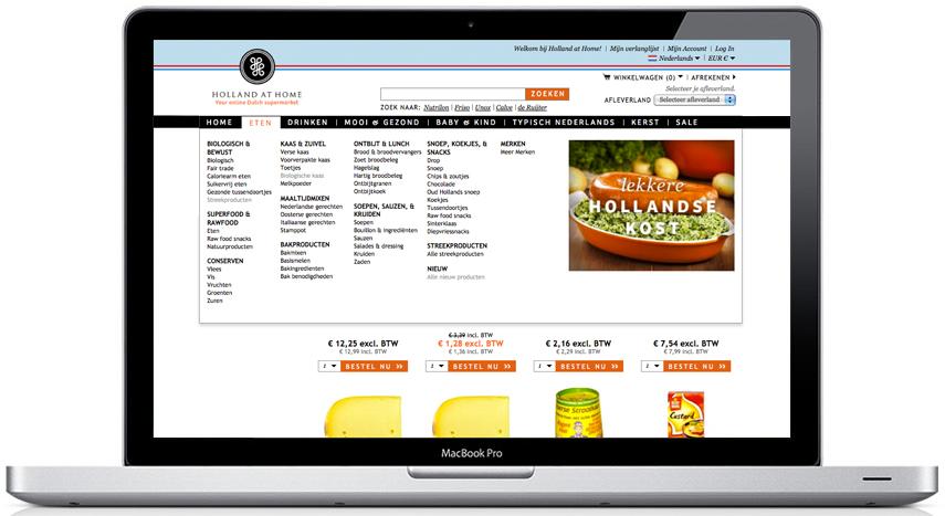 HAH_Website2.jpg