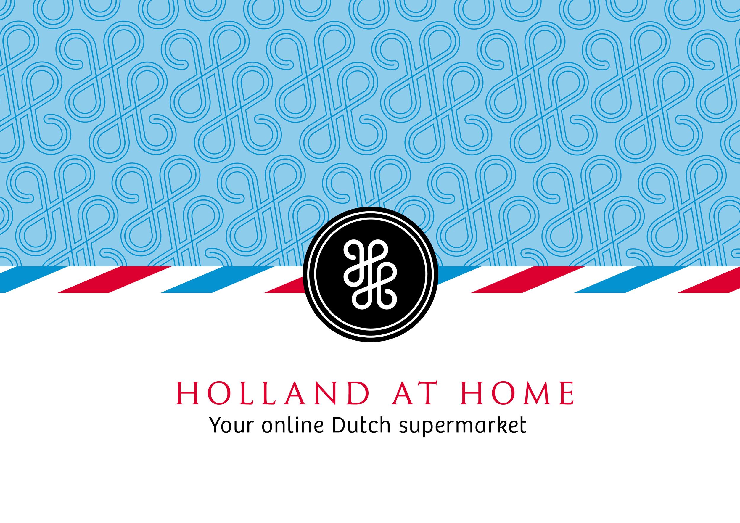 HAH_Logo.jpg