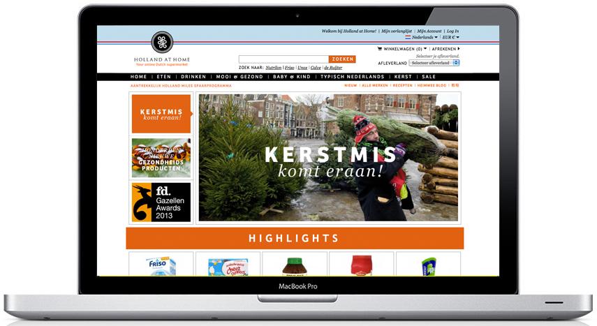 HAH_Website1.jpg