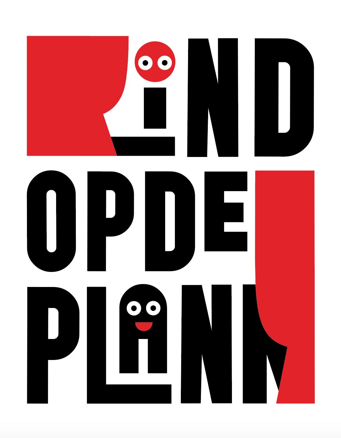 CN_Logo_KindopdePlank.png