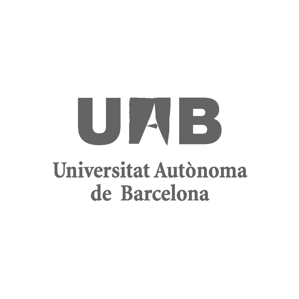 logo_UAB2.png