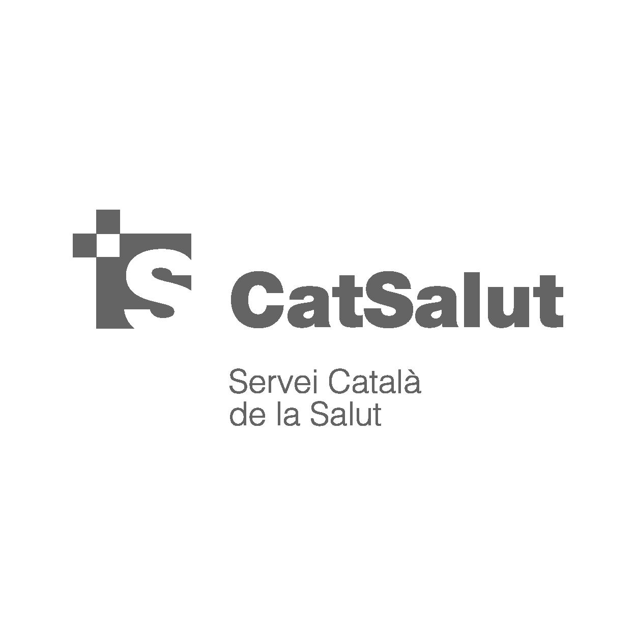 logo_Catsalut.png