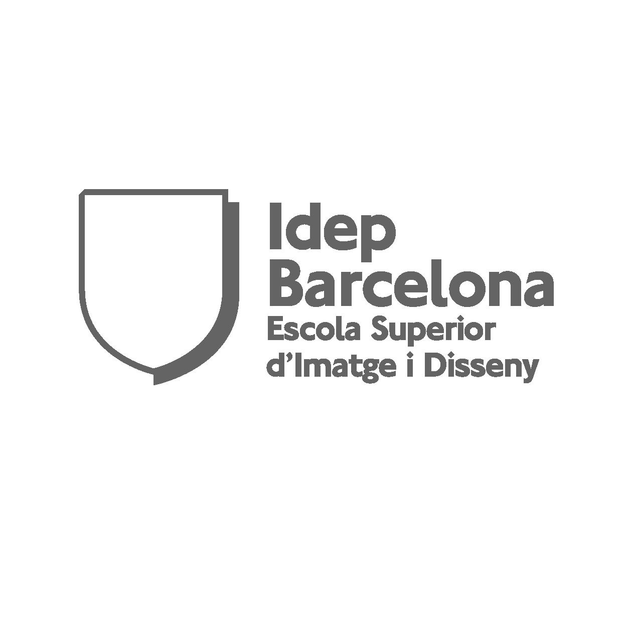 logo_Idep_Barcelona.png