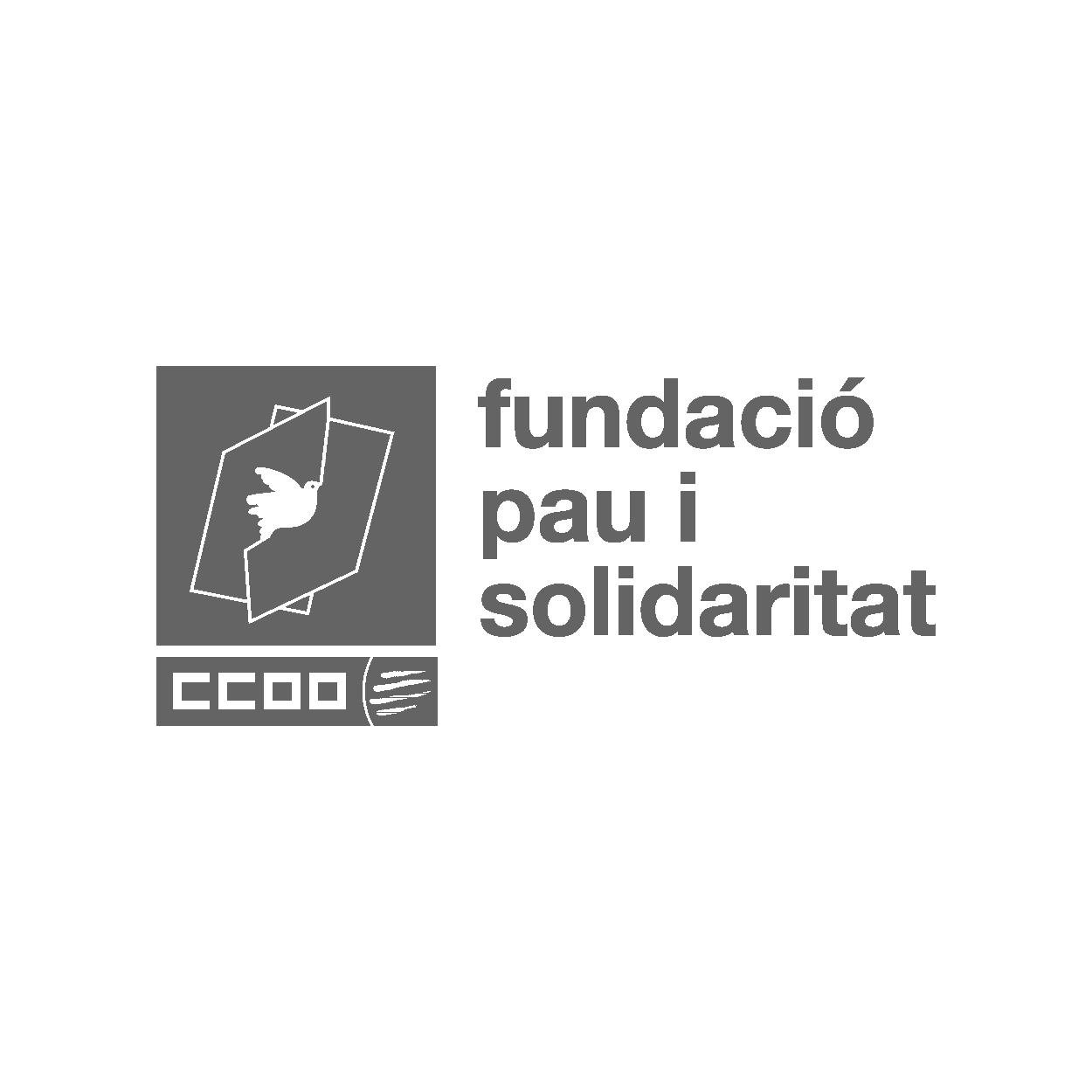 logo_CCOO_F_Pau_Solidaritat.png