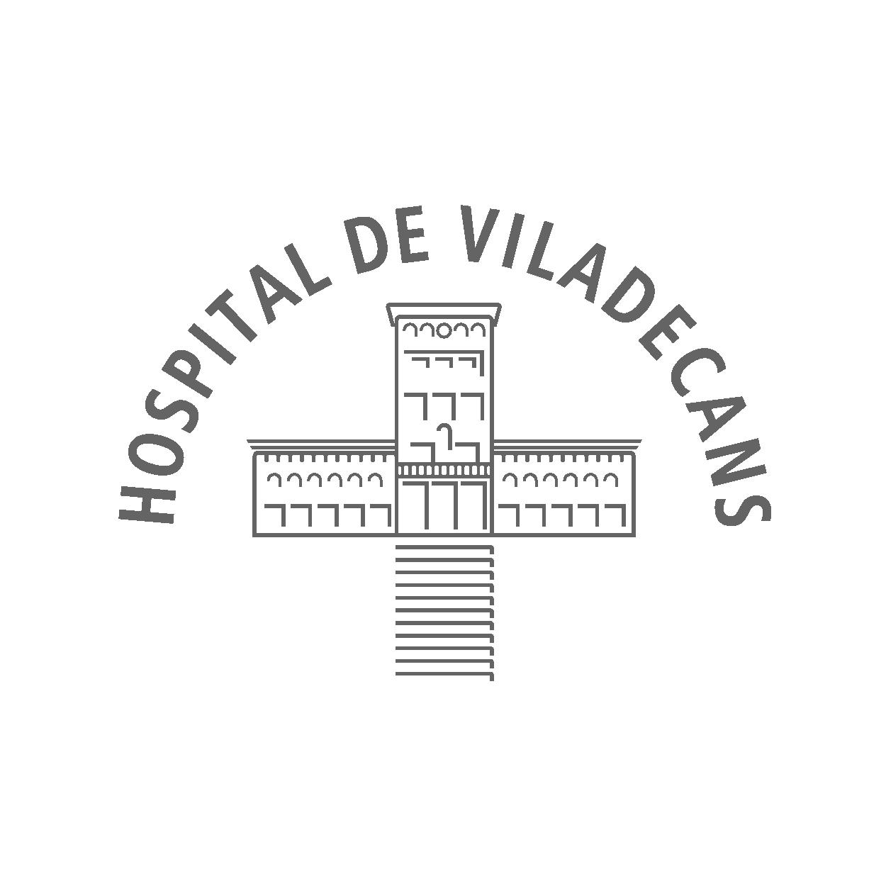 logo_Hospital_Viladecans.png