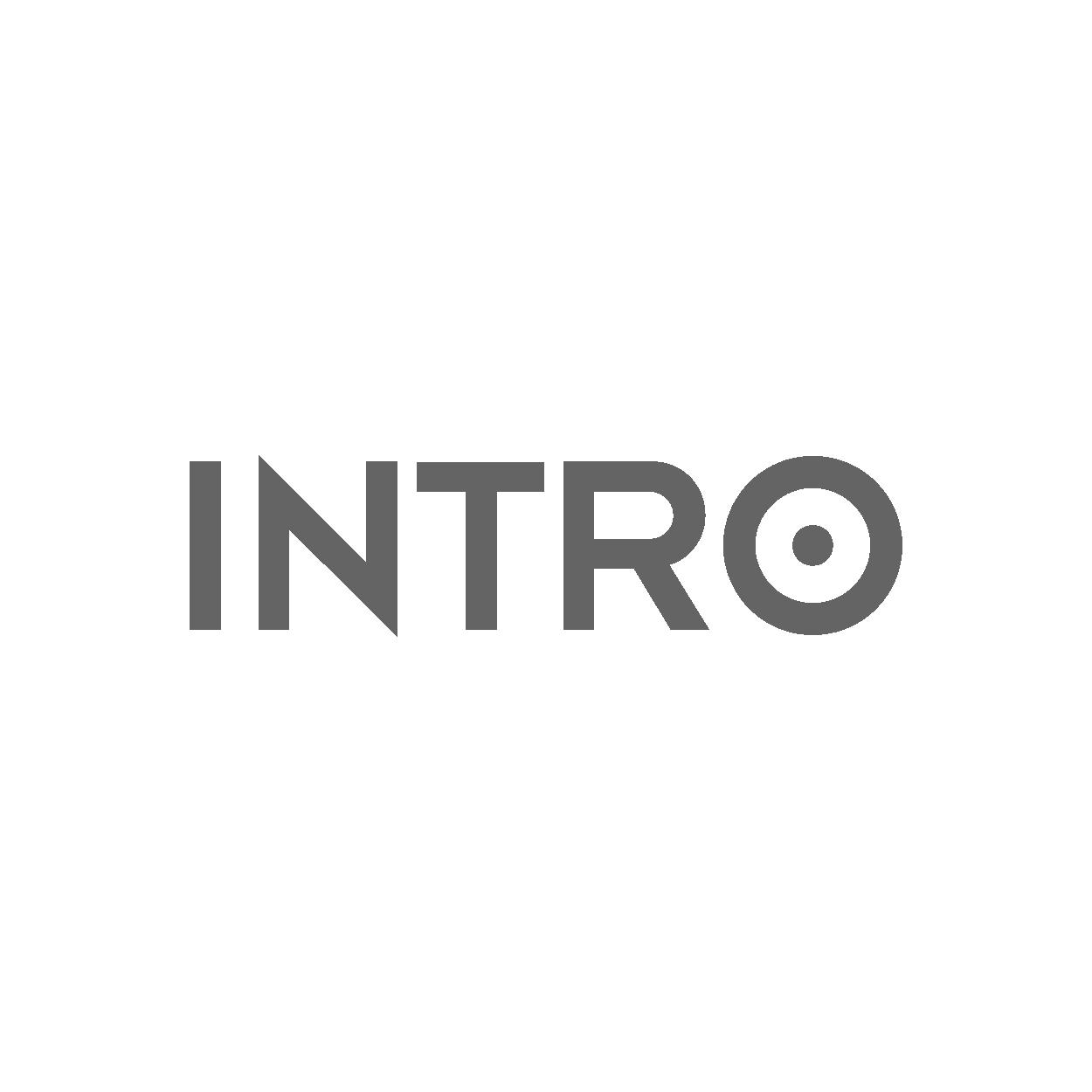 logo_Intro.png