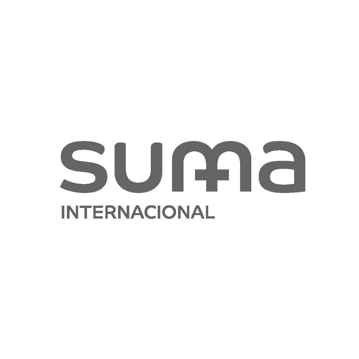 logo_Suma_Internacional.png