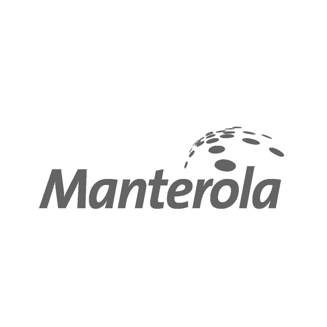 logo_Manterola.png