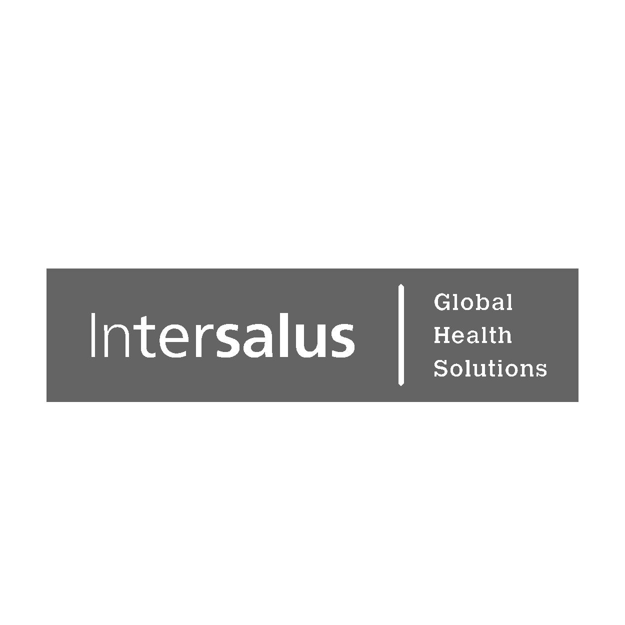 logo_Intersalus.png