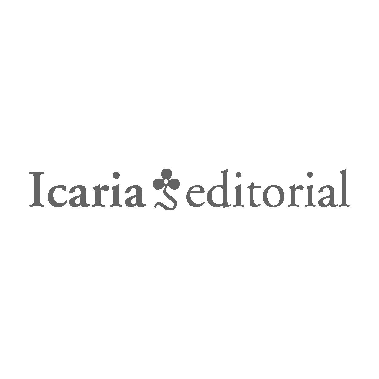 logo_Icaria_Editorial.png