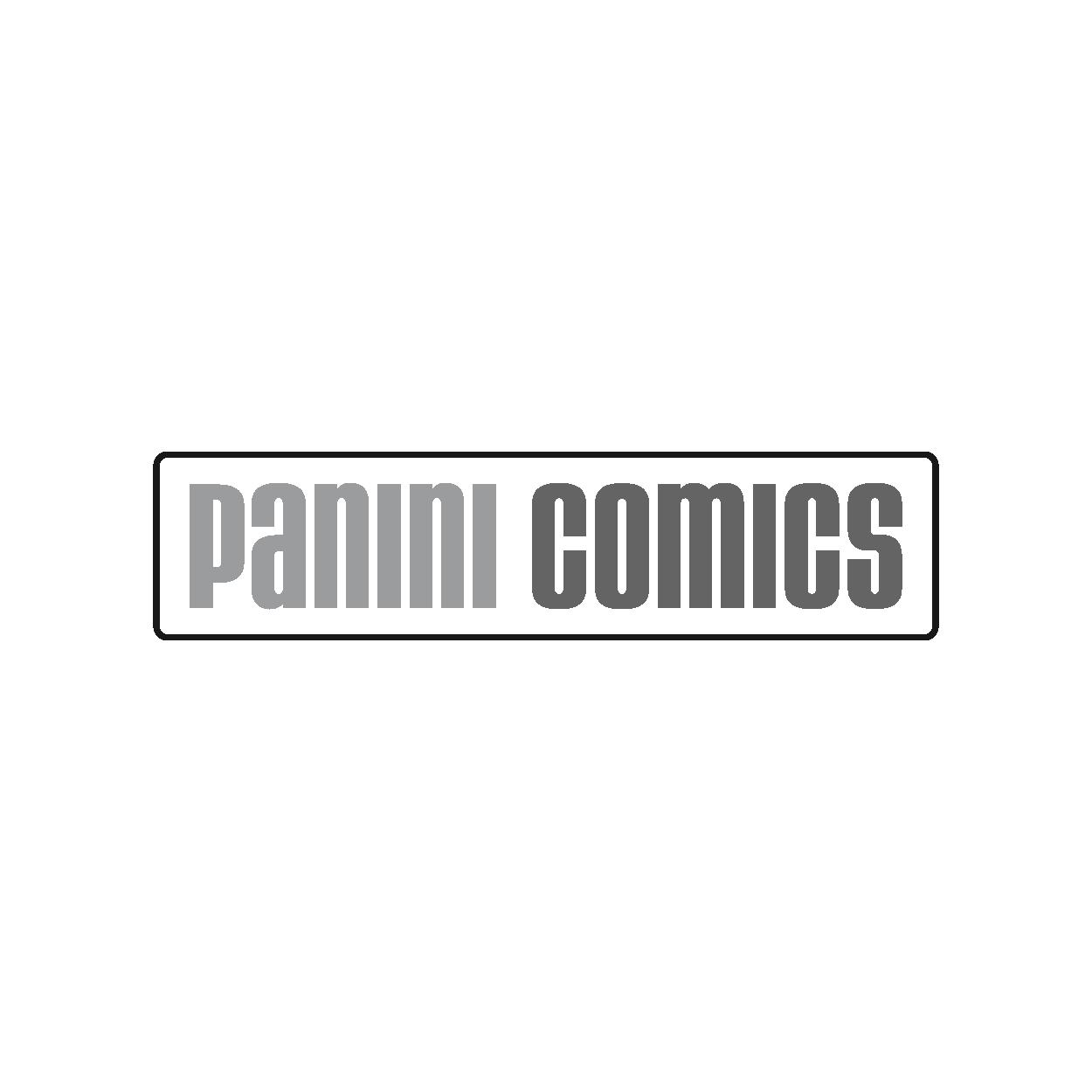 logo_Panini_Comics.png