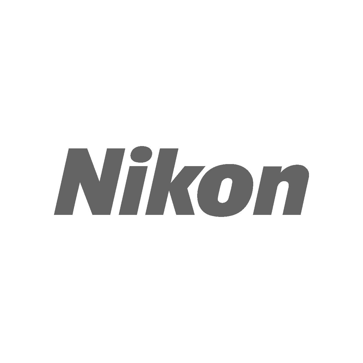 logo_Nikon.png