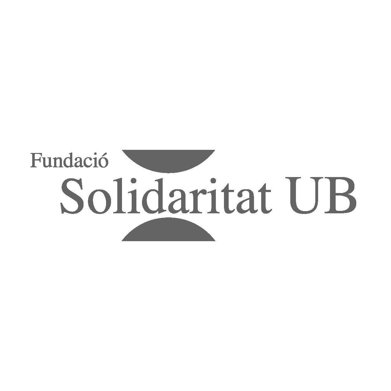 logo_Fundacio_Solidaritat_UB.png