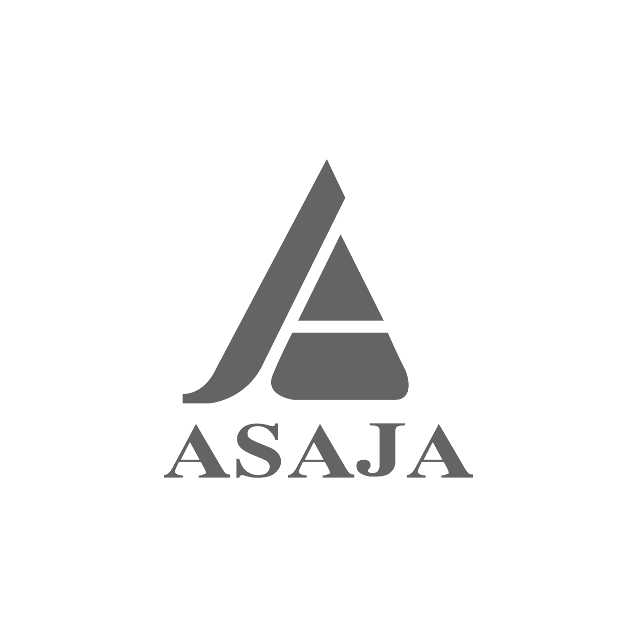 logo_ASAJA.png