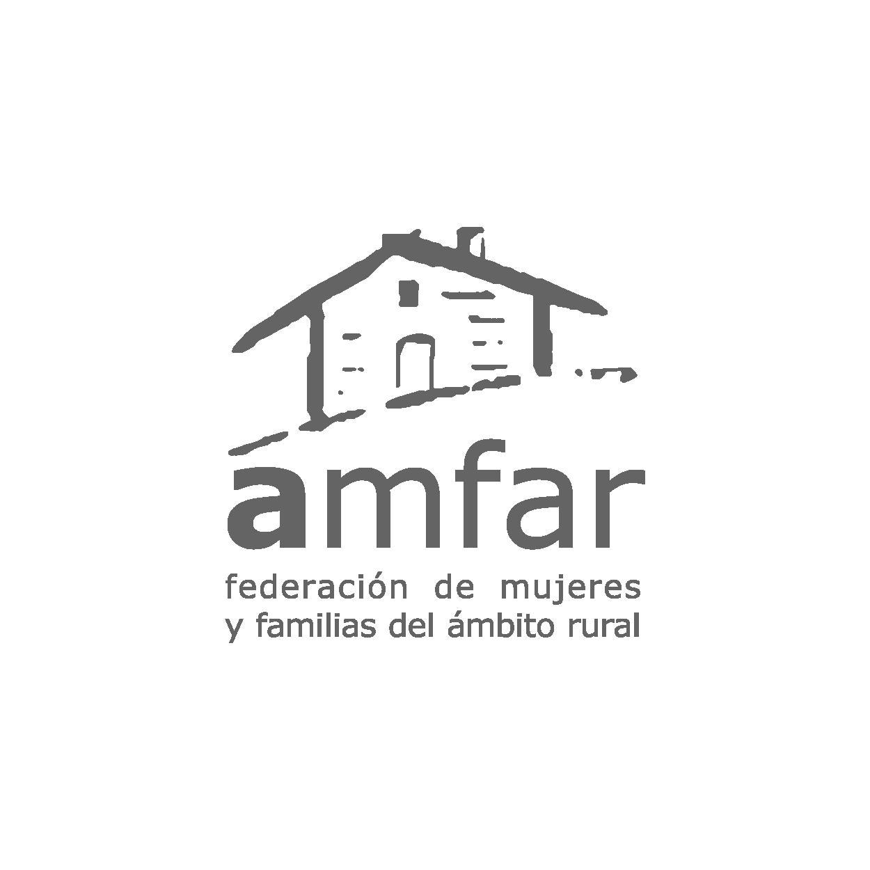 logo_AMFAR.png