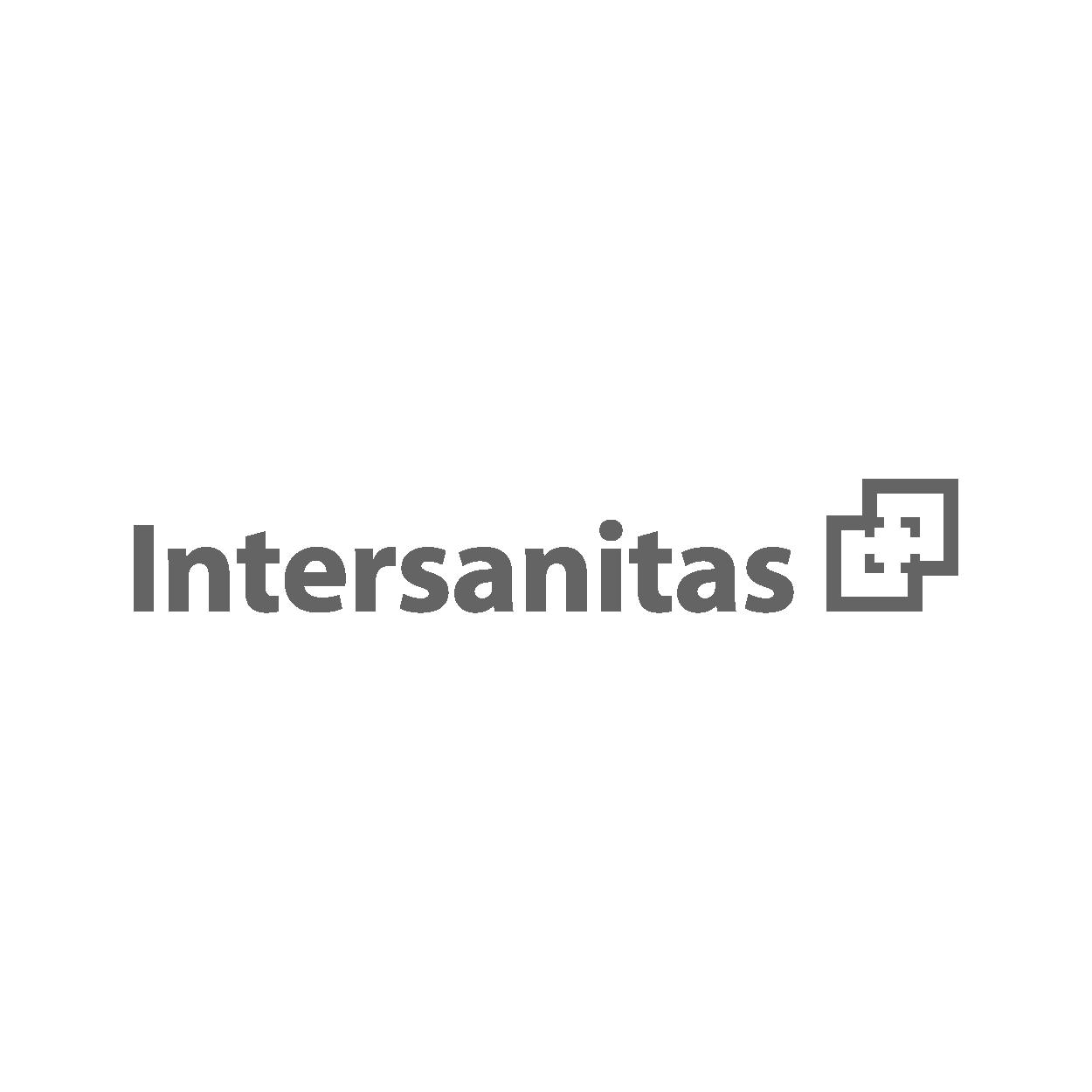 logo_Intersanitas.png