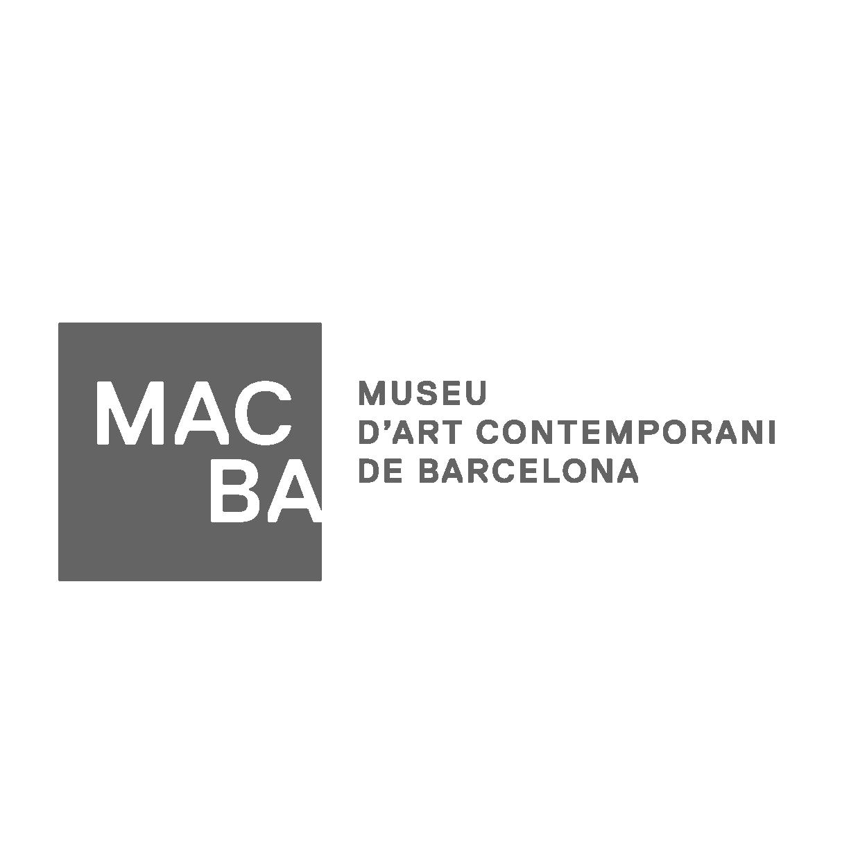 logo_MACBA.png