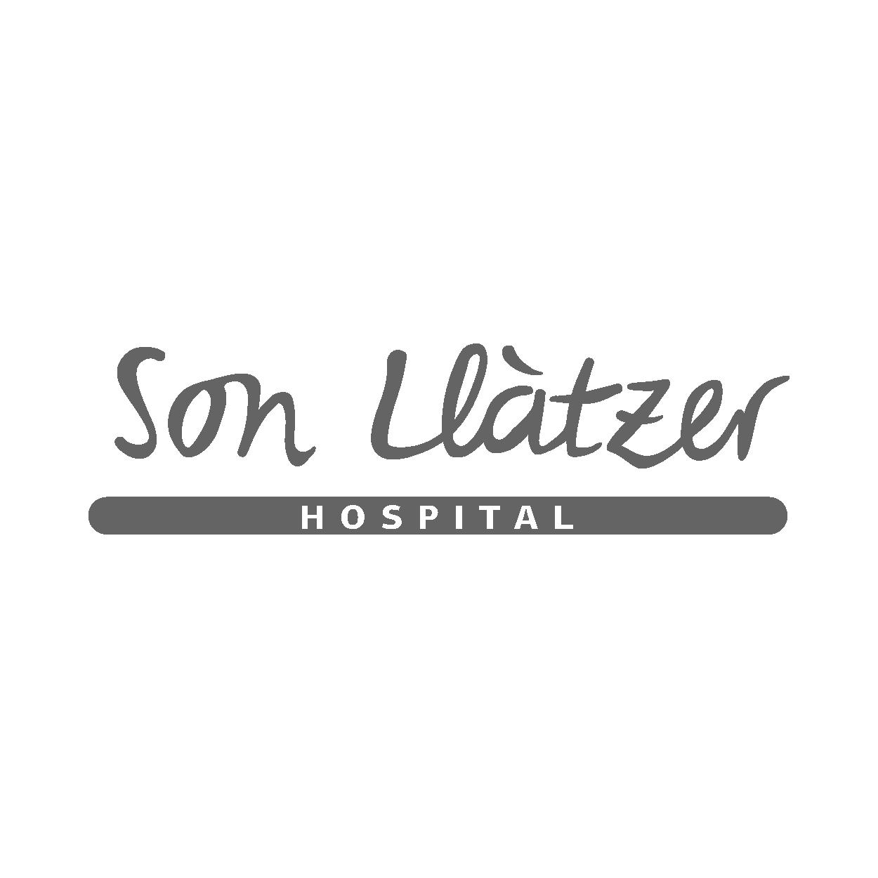 logo_Hosp_Son_Llatzer.png