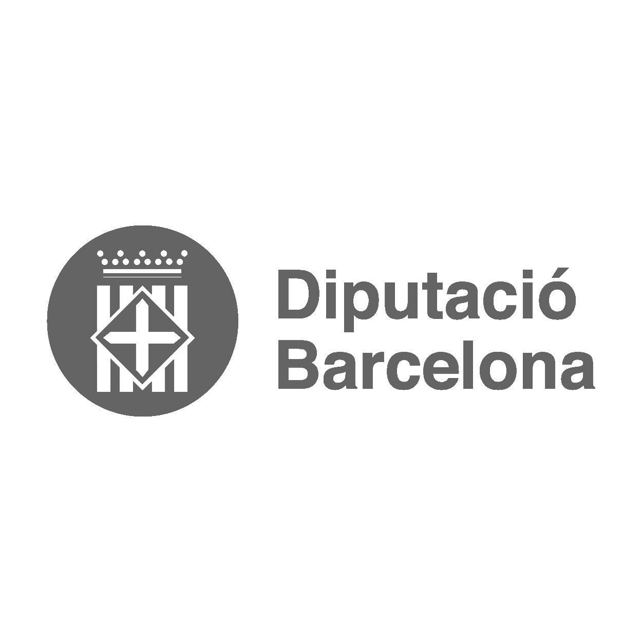 logo_Diputacio_BCN.png