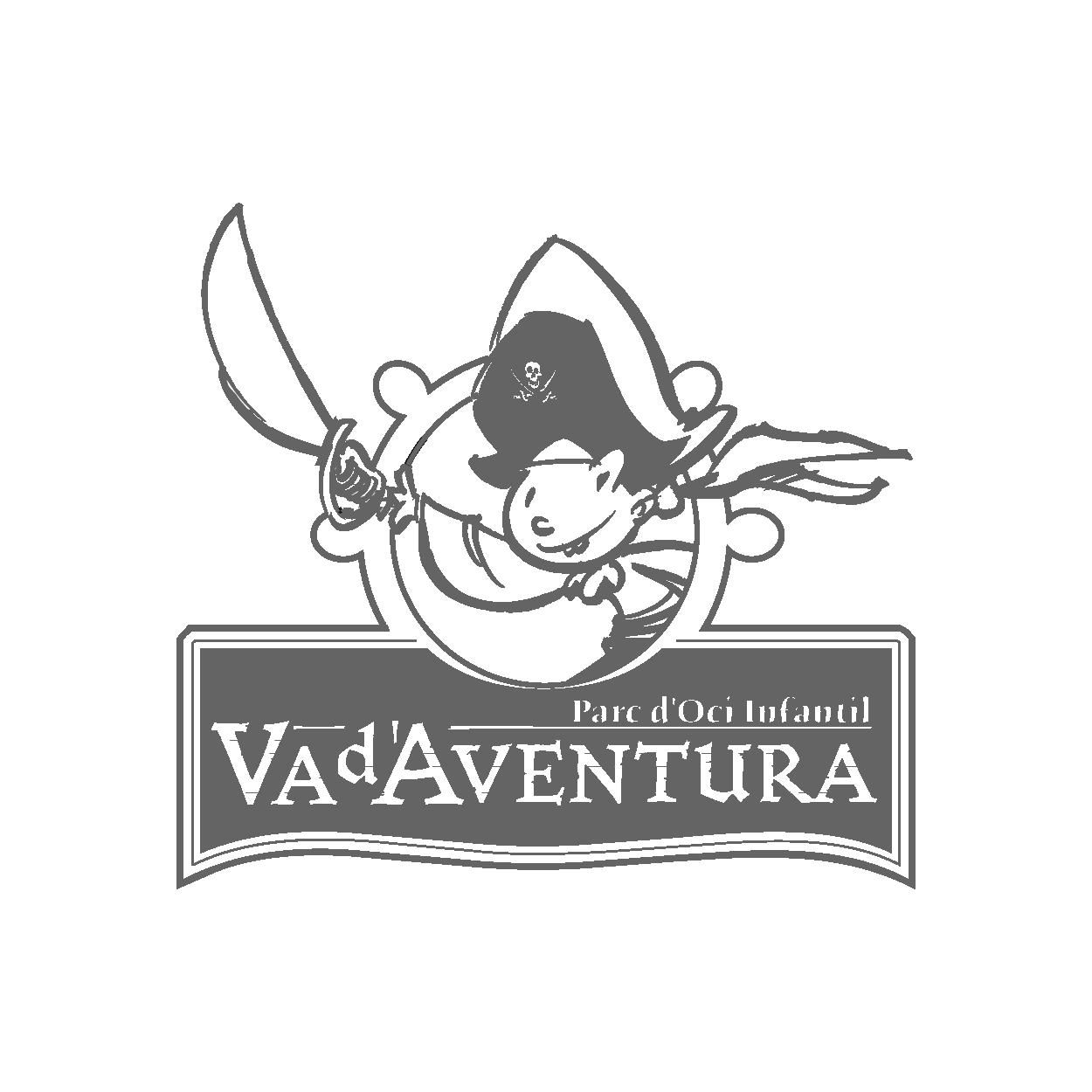 logo_Vadaventura.png