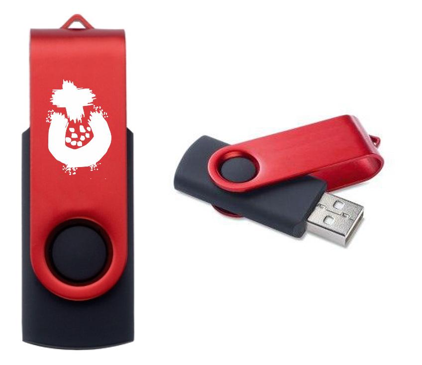 OHSJD_USB0009.jpg