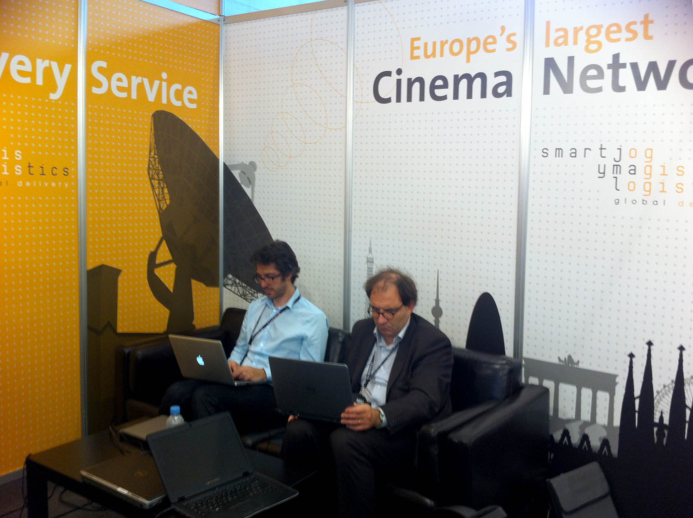 ymagis_stand_cineeurope2014_182.jpg