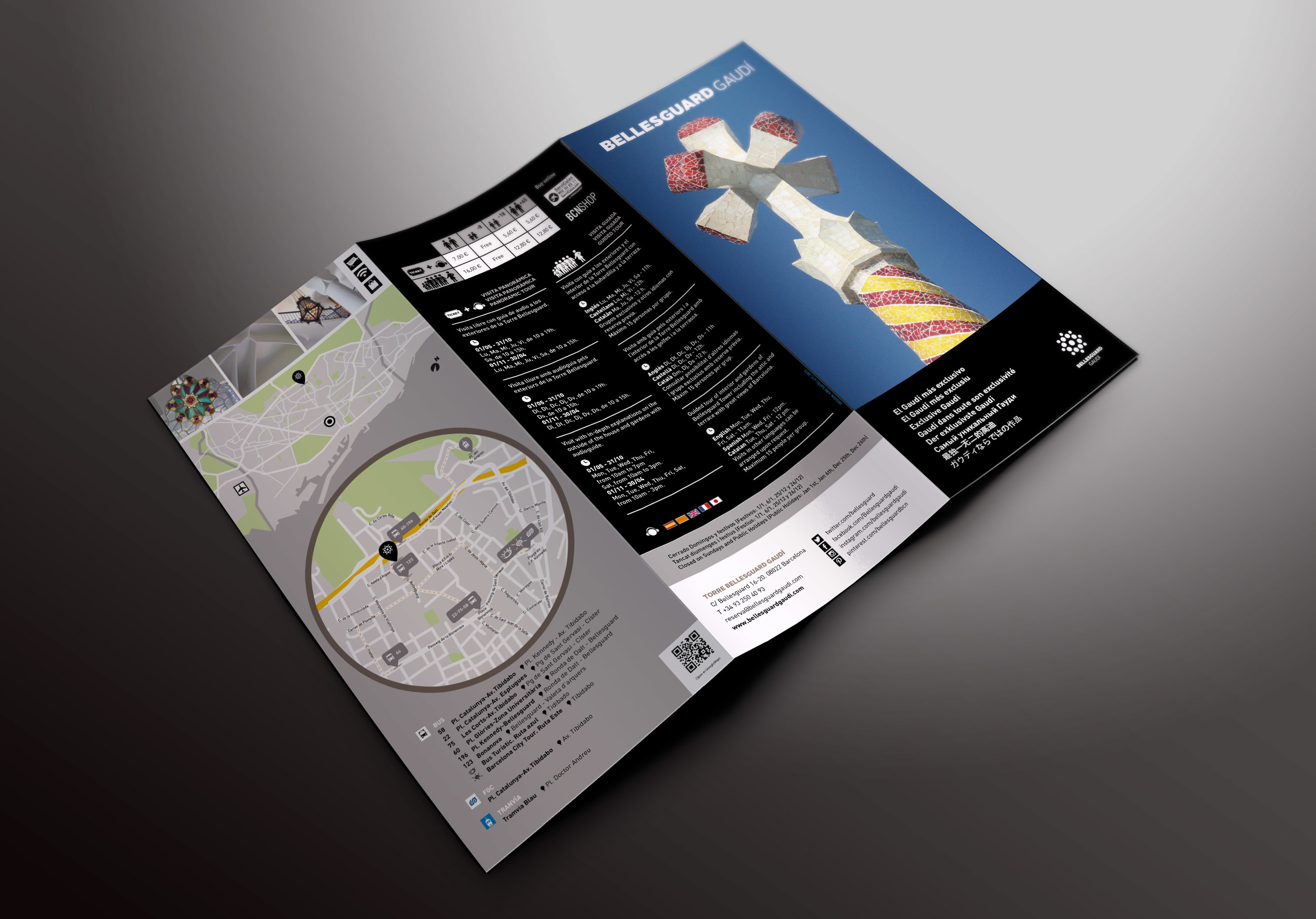 Bellesguard_Trifold-Out2.jpg