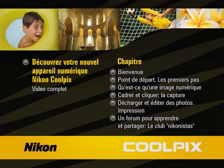 nikon_dvd_formacion_001.jpg