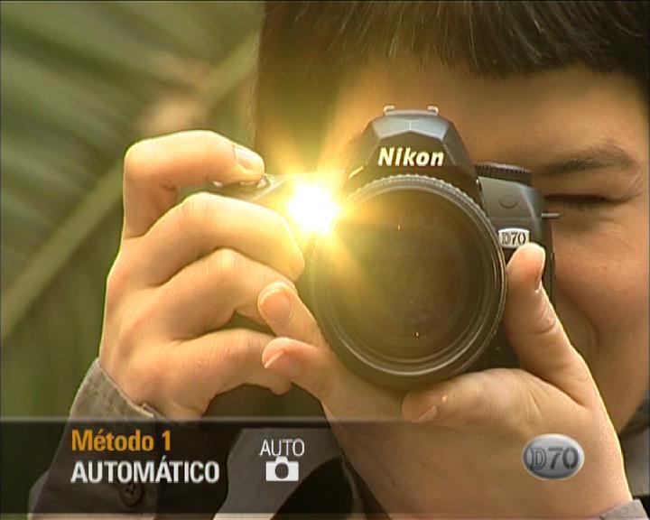 nikon_videos_formacion_059.jpg