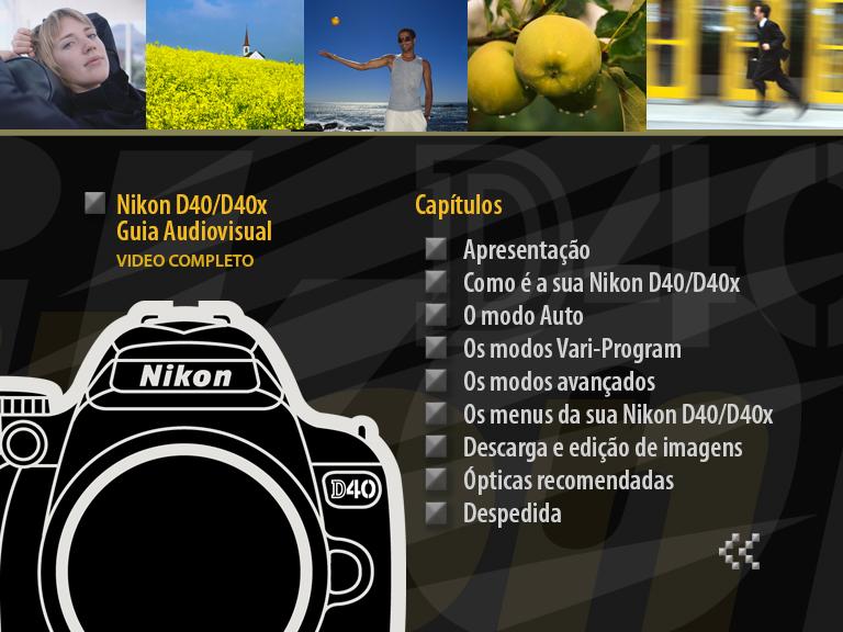nikon_dvd_formacion_016.jpg